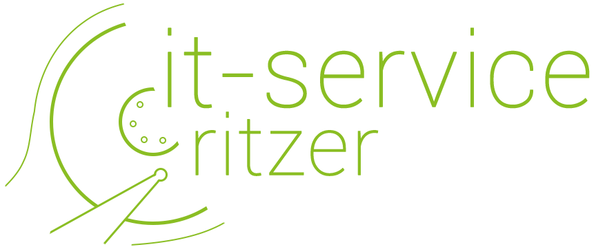 it-service ritzer